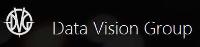 Data Vision Group, LLC