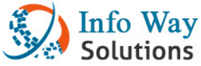 Job Role : .Net Fullstack Lead role from Info Way Solutions in Arlington, VA