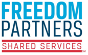 Freedom Partners Shared Services