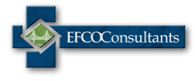 Director of Business Development-New England role from EFCO Consultants, Inc. in Hartford, CT