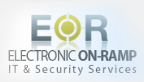 Communication Network Engineer Mid role from The Electronic On-Ramp Inc.(EOR) in Norfolk, VA