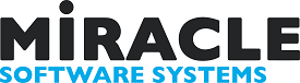 Full Stack Java Developer role from Miracle Software Systems, Inc. in Novi, MI