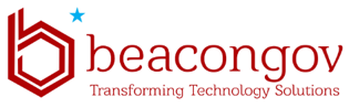 Beacon Systems, Inc