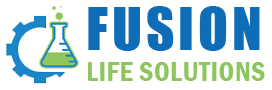 Fusion Life Sciences