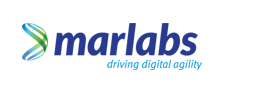 Node JS Backend Developer role from Marlabs, Inc in Seattle, WA