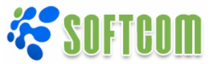 .NET Developer role from Softcom, Inc. in Arlington, VA