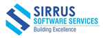 Entry Level Software Developer role from Sirrussoft.com in Schaumburg, IL