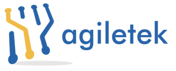 Senior RedHat OpenShift Consultant role from Agiletek Solutions in Washington D.c., DC