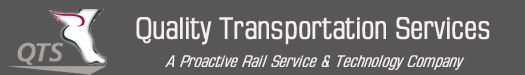 Quality Transportation Services, Inc.