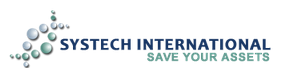 Ab Initio Senior applications developer role from SysTech International in Charlotte, NC