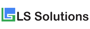 LS Solutions, Inc.