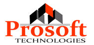 Prosoft Technologies Inc