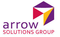 Mid-Level .NET Developer - Boulder, CO (#34913) role from Arrow Solutions Group in Boulder, CO