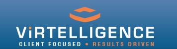 IT Staffing Sales Account Manager role from Virtelligence, Inc in Minneapolis, MN