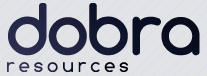 Dobra Resources, Inc