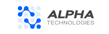 Desktop Support role from Alpha Technologies in Durham, NC