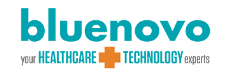 EXPERIENCED Director of IT Managed Services role from BlueNovo in Silver Spring, MD