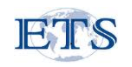 Data Architect role from ETS LLC in Phoenix, AZ