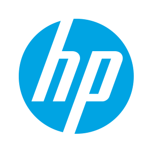 Software Engineer I role from HP in Spring, TX