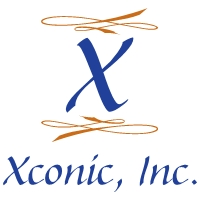 Salesforce Data Analyst role from Xconic in Sunnyvale, CA