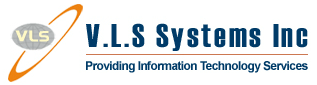 Senior .NET Developer role from V.L.S. Systems, Inc in Arlington, VA
