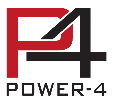 Project Manager role from Power-4 in Newton, MA