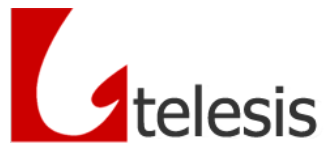 Helpdesk Specialist role from Telesis Corporation in Joint Base Andrews, MD