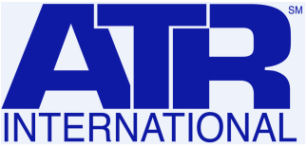 Frontend Developer/ UI Developer role from ATR International, Inc. in Minneapolis, MN