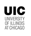 Director of Infrastructure & Development Services role from University of Illinois at Chicago in Chicago, IL