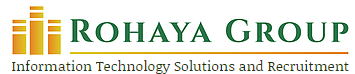 Senior Linux, Cloud, Automation, Openshift Engineer role from Rohaya Group in Durham, NC
