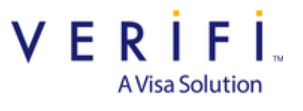 Senior Project Manager - Contractor role from Verifi, Inc. in Los Angeles, CA