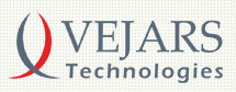 ETL Developer role from Vejars Technologies, Inc. in San Jose, CA