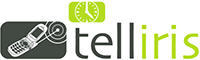 Software Engineer role from Telliris, a Division of DAC Systems in Shelton, CT