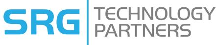 SRG Technology Partners