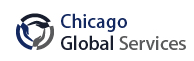 .Net Developer role from Chicago Global Services in Falls Church, VA