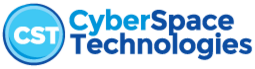 Full Stack Software Engineer role from Cyber Space Technologies LLC in Reston, VA