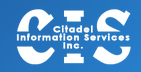 Citadel Information Services Inc