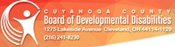 IT Support Technician role from Cuyahoga County Board of Developmental Disabilities in Cleveland, OH