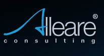 React Native App Developer role from Alleare Consulting in Dallas, TX