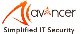 Java Developer Intern role from Avancer Corporation in Cranbury, NJ
