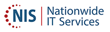 Blockchain Developer role from Nationwide IT Service, Inc. in Fairfax, VA