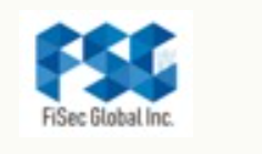 AEM CLOUD ARCHITECT role from Fisec Global in Boston, MA