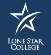 System Administrator II, PeopleSoft 32066 role from Lone Star College in Houston, Texas