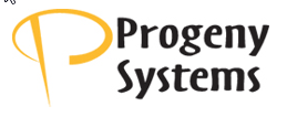 Progeny Systems Corporation