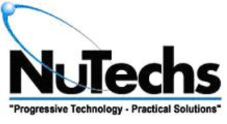 Network Administrator role from Nutechs in Farmington Hills, MI