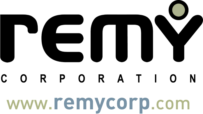Lead Mobile Engineer role from Remy Corporation in Denver, CO