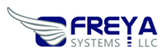 Full Stack Developer role from Freya Systems LLC in Media, PA