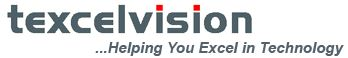 . NET APPLICATION DEVELOPER role from TexcelVision Inc. in Phoenix, AZ