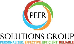 Peer Solutions Group, Inc.