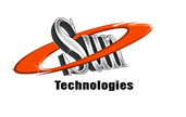 .NET Developer (Contract to Hire) role from Sun Technologies,Inc. in Arlington, VA